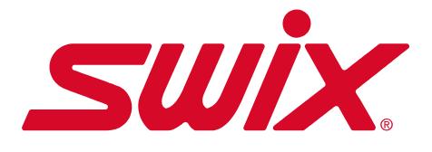 Swix Learning Center